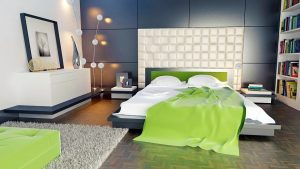 How To Feng Shui Bedroom -The Complete Guide
