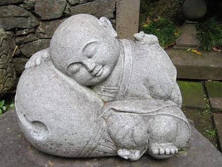 fens shui bedroom for good sleep