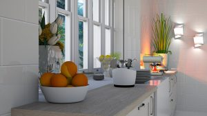 Feng Shui Kitchen Tips And Design Ideas 2020 Exclusive Guide