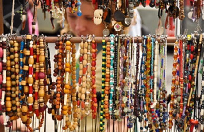 Fengshui lucky bracelets