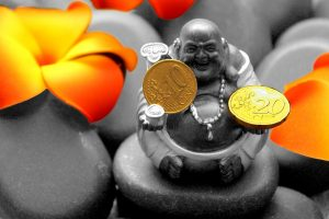 Feng Shui Chinese Coins – Usages & Placements