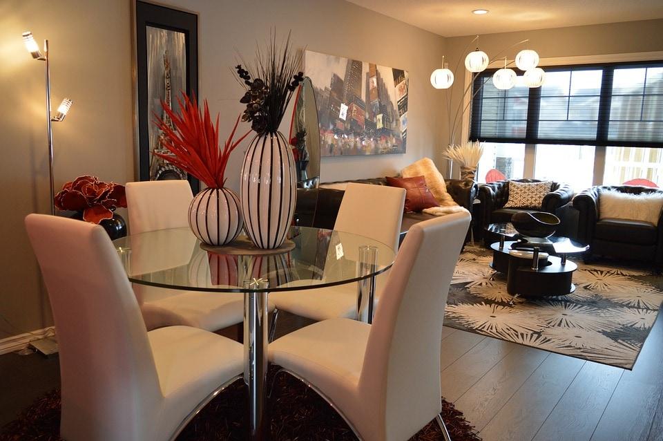 Feng Shui Rules For Living Room-Living Room Guide Combo Tips