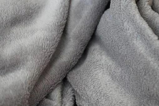 Feng Shui Warm Blanket