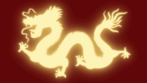 Dragon The Warrier In Feng Shui – Complete Guide