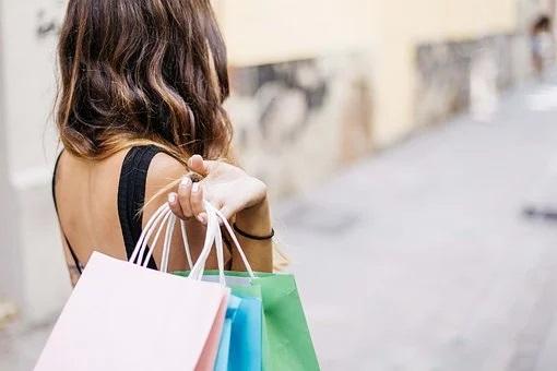 Feng Shui Gifts For Boyfriend-shopping