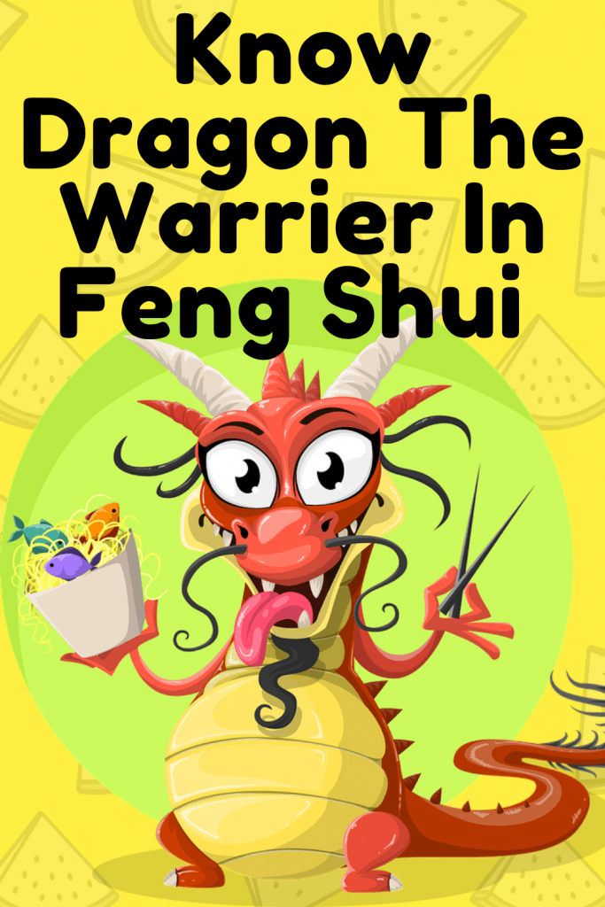 Feng Shui Dragon Complete Guide 1