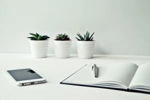 How To Feng Shui For Office Quick Tips