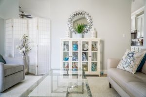 How To Use Mirrors For Good Feng Shui Home