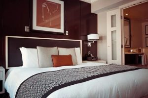 How To Feng Shui Bed Placement in Bedroom For Harmony