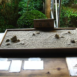 Desktop Zen Garden (Top 15 Bеnеfіtѕ) For Better Focus & Performance
