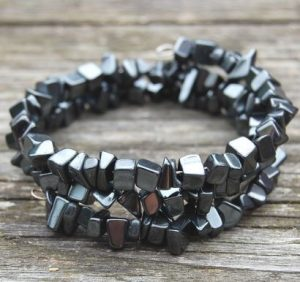 What Is Hematite Jewelry And Its Usages In Feng Shui 2020