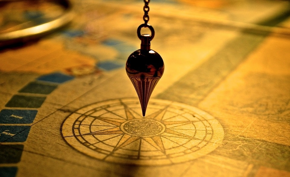 How To Use Pendulum