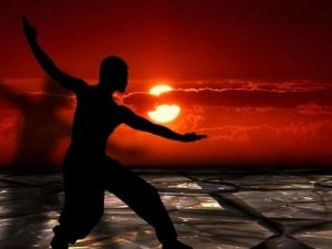 What Is Tai Chi Definition & How It Can Help You To Manage Stress (Beginners Guide)