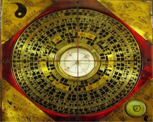 How To Use A Feng Shui Compass For Correct Reading?