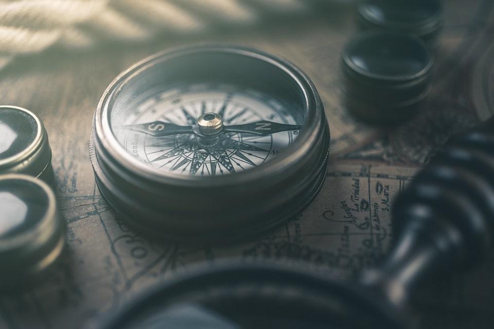 compass 5137269 960 720 min