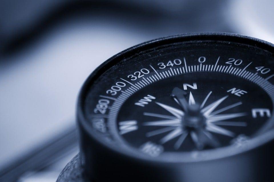 compass 5261062 960 720 min