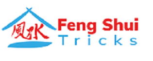 FengShuiTricks