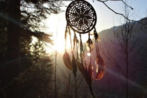 What Is Dreamcatcher Meaning + Purpose And Usages
