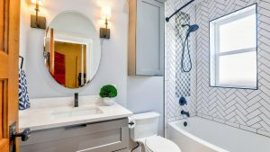 Top [#21] Rules For Good Feng Shui Bathroom To Invite Wealth