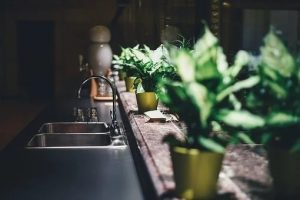 Exclusive [27] Feng Shui Kitchen Cures [Locations, Colors, Placements]
