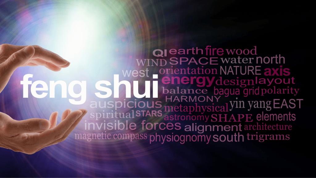 Feng Shui Remedies