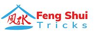 FengShuiTricks.com