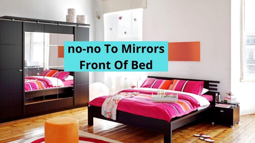 Feng Shui Poison Arrows In Bedroom
