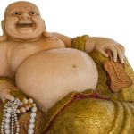 Laughing Buddha Statue Meaning In Feng Shui