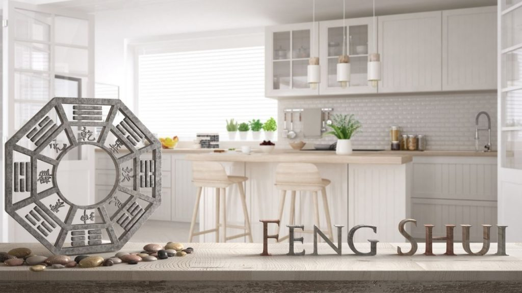 Feng Shui Fame And Reputation