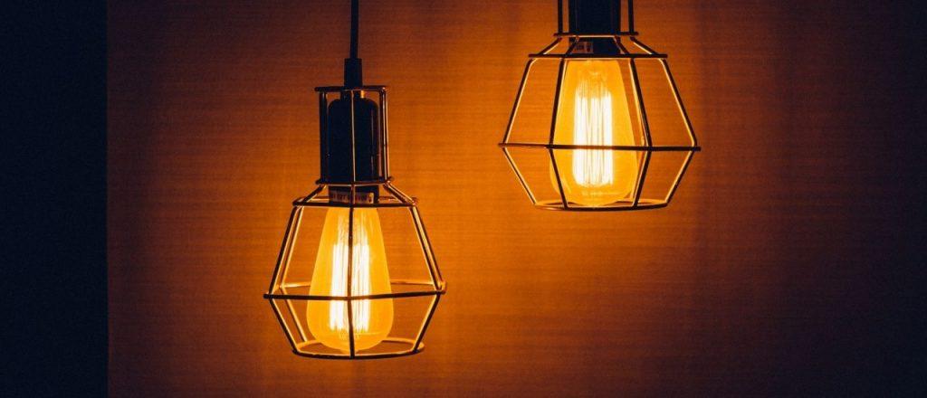 Top Lighting Feng Shui Lamps in Bedroom Tips