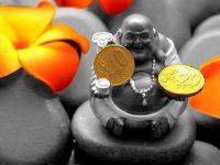 buddha-coins