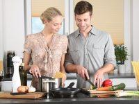 kitchen-love